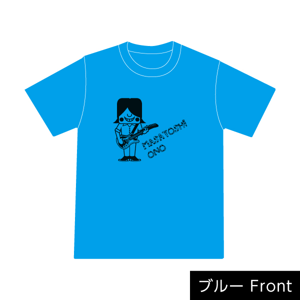 item-003