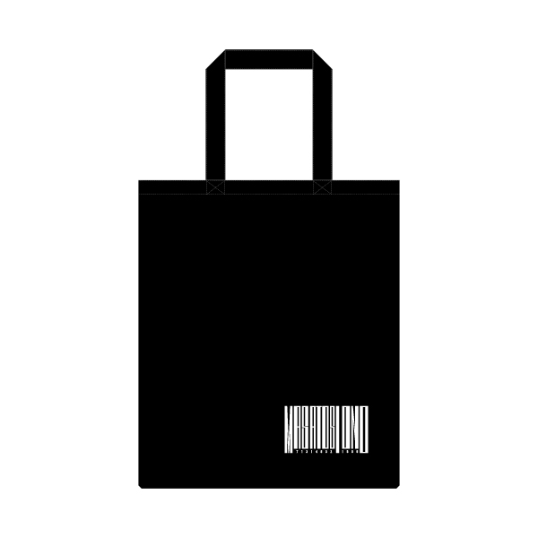 item-004