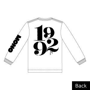 item-015