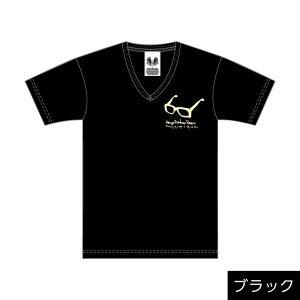 item-016
