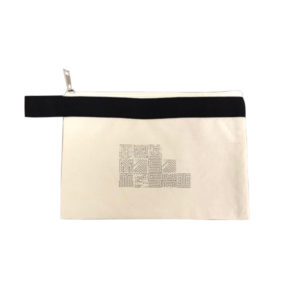 item-031